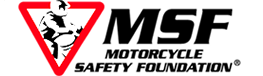 Motorcycle Safety Foundation Tips!